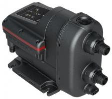 Комплектная автоматическая насосная установка SCALA2