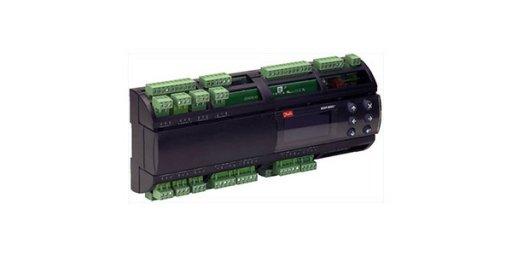 Выпущен универсальный контроллер производительности холодильного оборудования