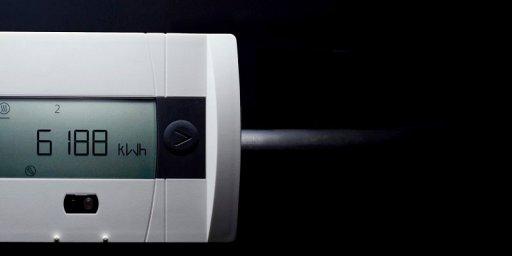 Старт продаж коммуникационных модулей для теплосчетчиков Sono
