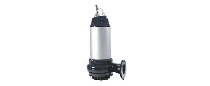 SE, SL 9-30 кВт