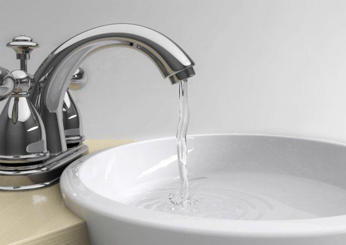 Новые накопительные водонагреватели косвенного нагрева от Stiebel Eltron уже в продаже!