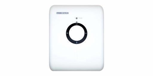 Снижены цены на проточные водонагреватели DDH! Антистрессовое предложение от Штибель Эльтрон!
