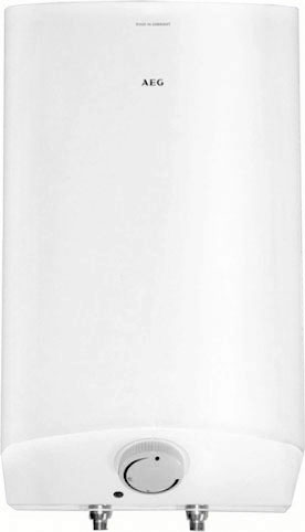 Проточный водонагреватель AEG EWH mini
