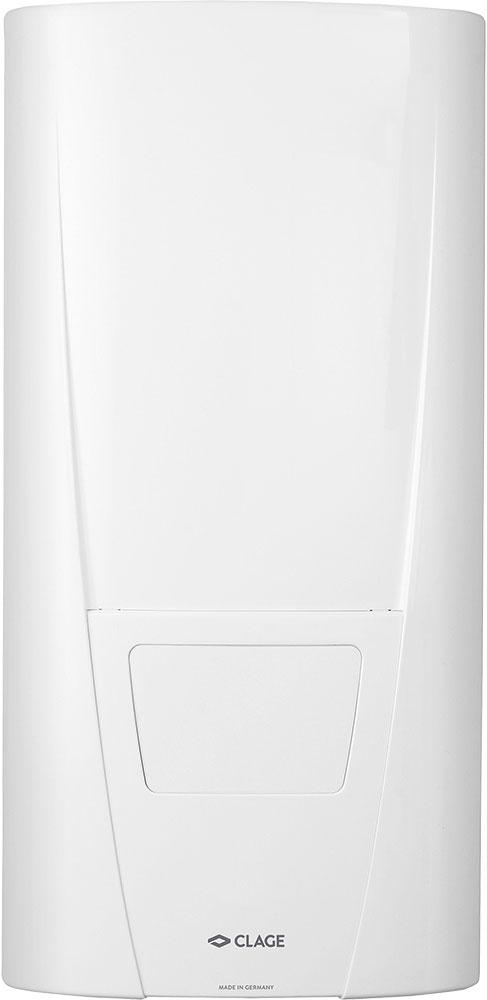 Проточный водонагреватель Clage DBX