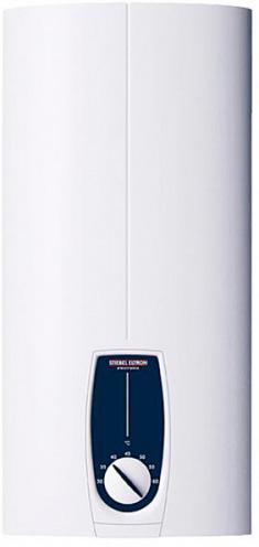 Проточный водонагреватель Stiebel Eltron DHB E 11 SLi
