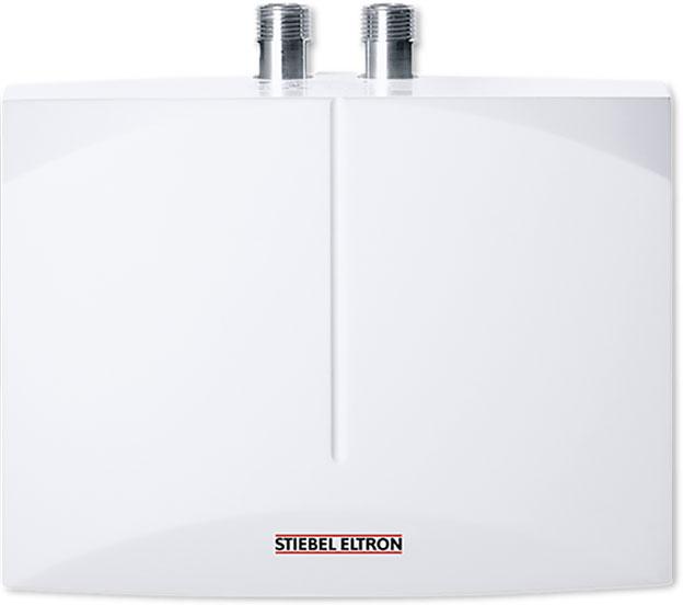 Проточный водонагреватель Stiebel Eltron DHM