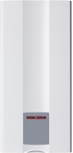 Проточный водонагреватель Stiebel Eltron HDB-E 12