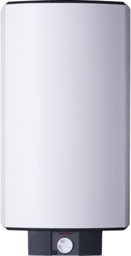 Проточный водонагреватель Stiebel Eltron SH HFA