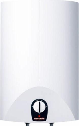 Проточный водонагреватель Stiebel Eltron SH 10/15 Sli